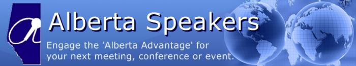Ab_Speakers