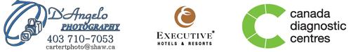 canadian_diagnostic_centres_executive_hotel_dangelo_photography
