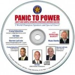 panictopowercd